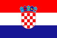Slovník česko – chorvatský