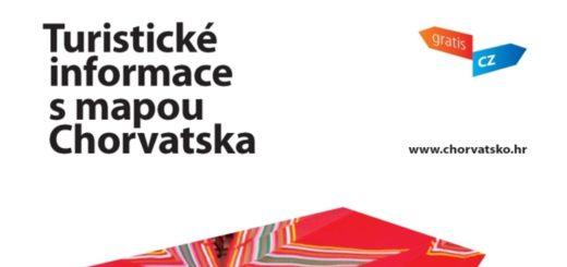 Chorvatsko - turistické informace
