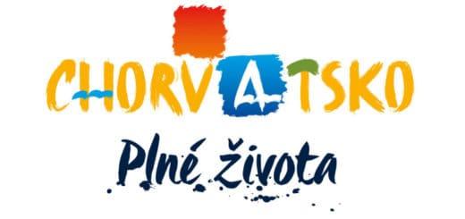 Chorvatsko plné života