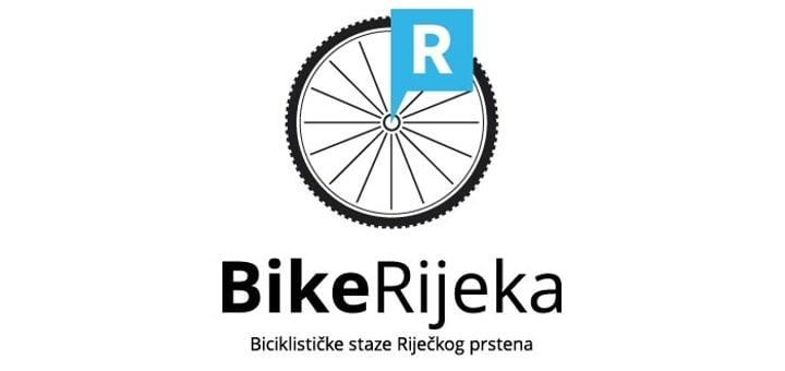 Rijeka v Kvarnerském zálivu uspěla s projektem pro cyklisty
