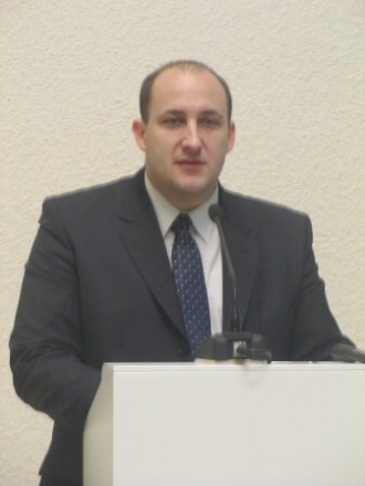 Vladimír Bílek
