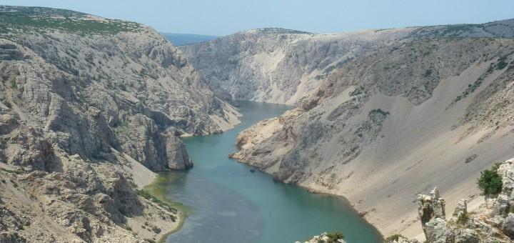 Chorvatsko si letos připomene Vinnetoua