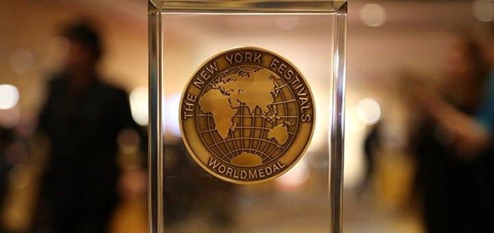 Propagační film o Dubrovníku uspěl na festivalu v New Yorku
