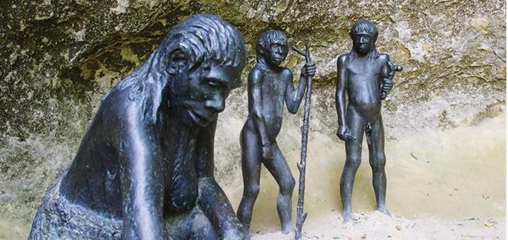 Neandrtálské muzeum zapsali na seznam Evropského dědictví