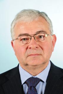 Vladimír Zavázal