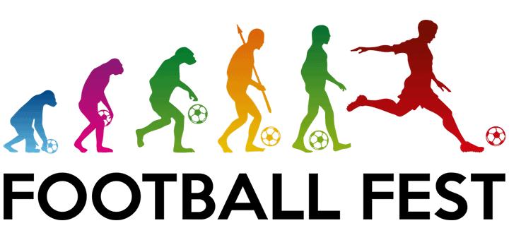 V Zagrebu se bude konat fotbalový festival