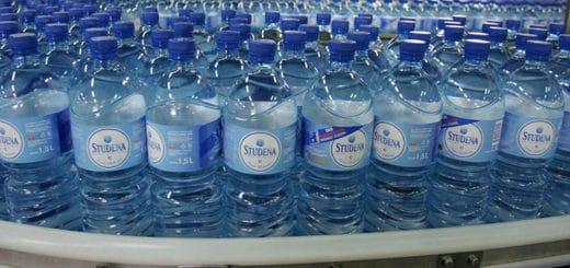 voda Studena