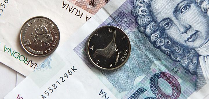 Pobytová taxa v Chorvatsku půjde  nahoru