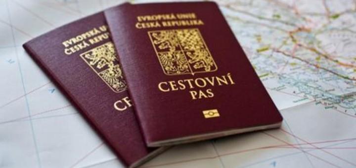 Potřebujete do Bosny a Hercegoviny pas?