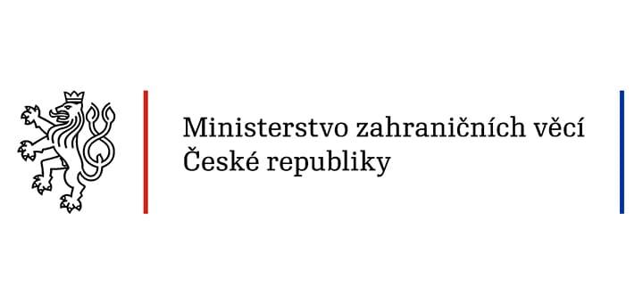 Česko otevře v Chorvatsku dvě konzulární jednatelství