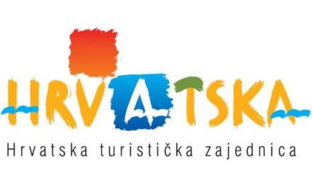 Chystáte se do Chorvatska? Poradí vám tamní turistické sdružení