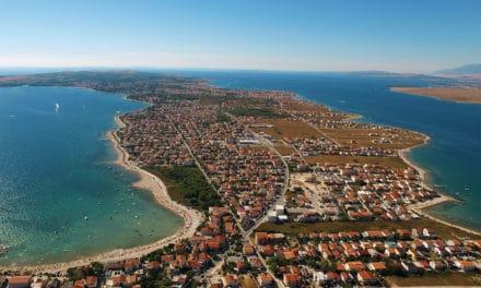 Chorvatsko a Vir se budou prezentovat v Praze