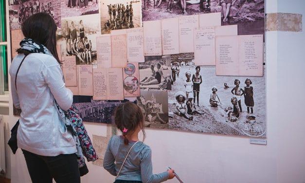 Muzeum v Opatiji si připomíná Čechy coby turisty