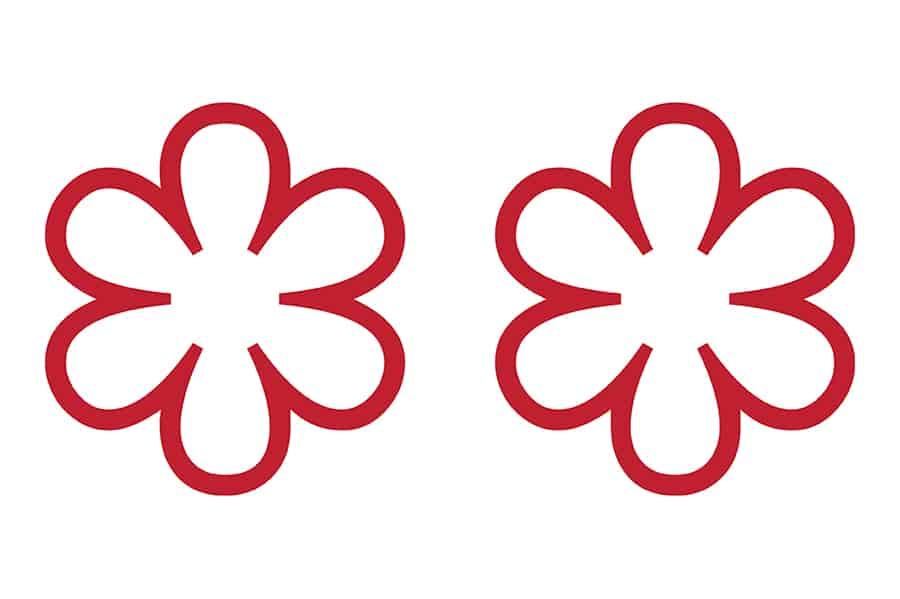 Chorvatsko má nové michelinské hvězdy