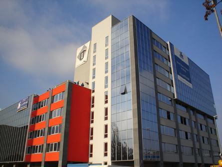 velvyslanectví ČR v Záhřebu