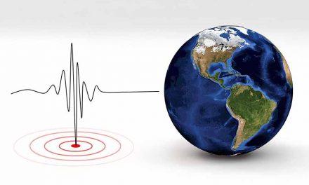 Chorvatský Záhřeb znovu postihlo zemětřesení